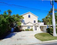 511 55th Avenue, St Pete Beach image