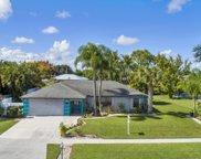 362 NE Camelot Drive, Port Saint Lucie image