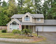 3911 64th Av Ct NW, Gig Harbor image
