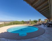 16120 E Cholla Drive, Fountain Hills image