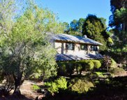 501 Country Club Dr, Carmel Valley image
