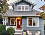 4248 S Orcas Street, Seattle image