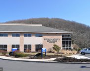 206 Schuylkill Medical Plaza, Suite 206, Pottsville image