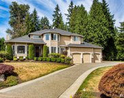 21008 47th Dr SE, Bothell image