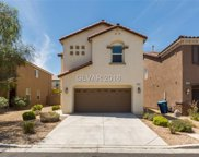 8347 STILLHOUSE Court, Las Vegas image