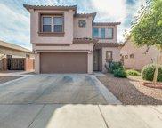 9835 E Escondido Avenue, Mesa image
