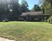 25 William Henry  Road, Scituate image