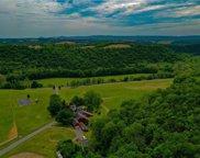 1382 Good, Lower Mt Bethel Township image