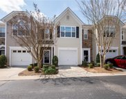 1910 Travertine  Lane, Fort Mill image
