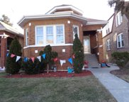 2109 Maple Avenue, Berwyn image