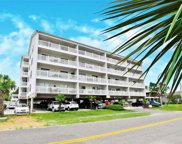 2406 S Ocean Blvd. Unit 302, North Myrtle Beach image