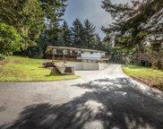 3025 Beau Pre Drive, Mckinleyville image