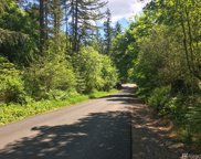 9801 86th Ave NW, Gig Harbor image