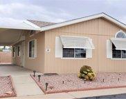 301 S Signal Butte Road Unit #34, Apache Junction image