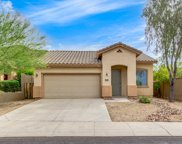 37905 N Raleigh Way, Anthem image