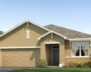 1816 Johnson Pointe Drive, Plant City image