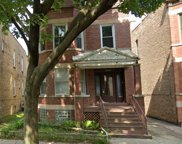 3504 N Leavitt Street, Chicago image