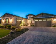 3830 E Horseshoe Place, Chandler image