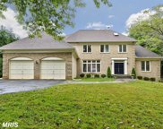 8709 SNOWHILL COURT, Potomac image