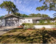 2682 Saint Andrews Drive, Clearwater image