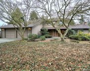 21515 SE 254th Place, Maple Valley image