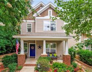 11364  Deer Ridge Lane, Charlotte image