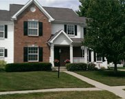12814 Buff Stone  Court, Fishers image