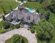 13414 126th  Street, Fishers image