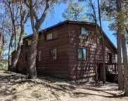 9843 N Willow Canyon, Mt. Lemmon image