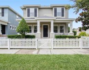3502 Durrance Street, New Port Richey image