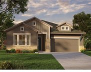 14006 Swallow Hill Drive, Lithia image