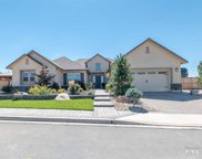320 Shady Valley Dr., Sparks image
