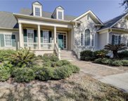 17 Double Eagle Drive, Bluffton image