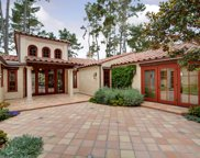 1205 Benbow Pl, Pebble Beach image
