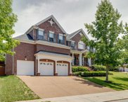 1200 Firth Ct, Franklin image