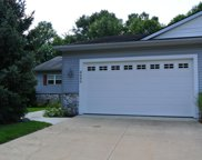 6690 Green Valley Court Se Unit 23, Caledonia image