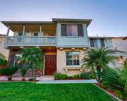 16642 Deer Ridge Rd, Rancho Bernardo/4S Ranch/Santaluz/Crosby Estates image