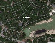 7 Clapper Rail Court, Bald Head Island image