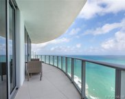 4111 S Ocean Dr Unit #3002, Hollywood image