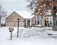 121 Sebago Lake Drive, Ohio Twp image