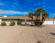 3524 W Shangri La Road, Phoenix image