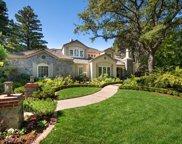 13300 Simon Ln, Los Altos Hills image