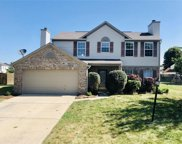 3220 Hammonds  Court, Indianapolis image
