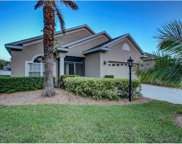 1293 Millbrook Circle, Bradenton image