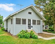 419 Hill Avenue, Glen Ellyn image