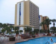 1205 S Ocean Blvd #20407 Unit 20407, Myrtle Beach image