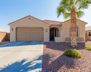 18647 W Vogel Avenue, Goodyear image