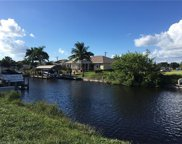 909 SW 40th TER, Cape Coral image