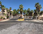 2044 Mesquite Lane Unit 103, Laughlin image