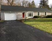 50 Little Brook Drive, Perinton image